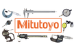 Scientific and Technical Symposium «Mitutoyo: 50 Years in Europe»