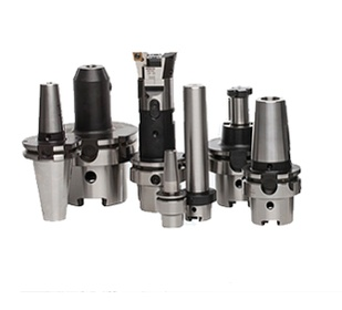 Tooling for Milling Machines